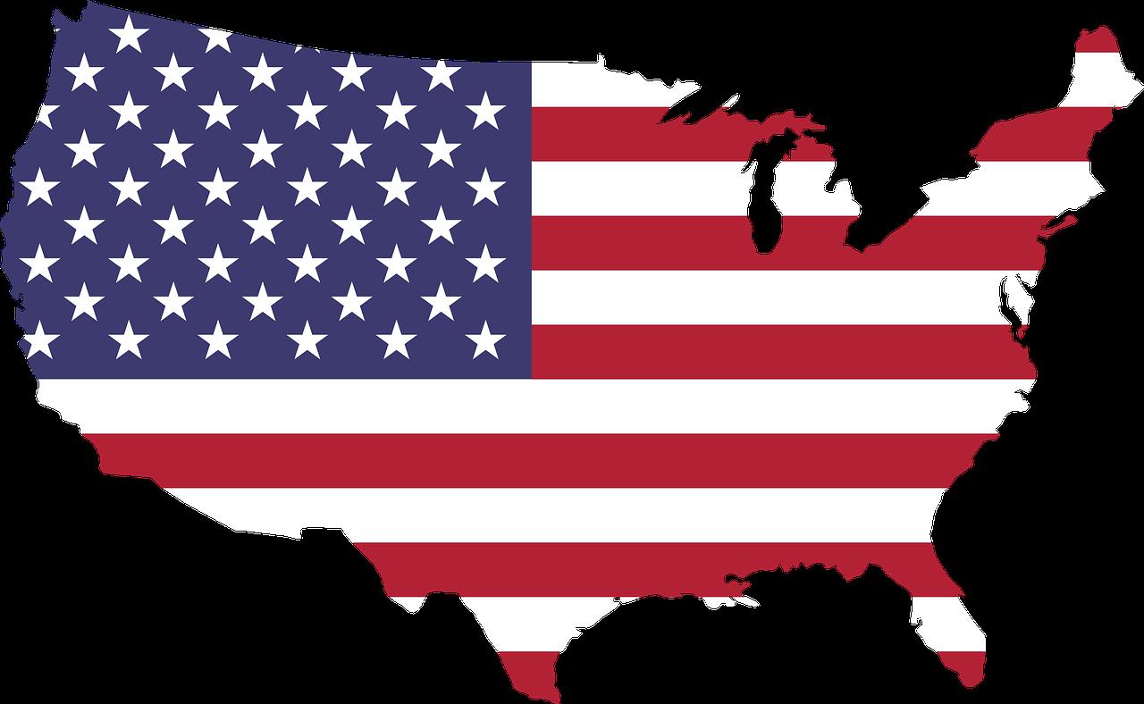 USA mobilité