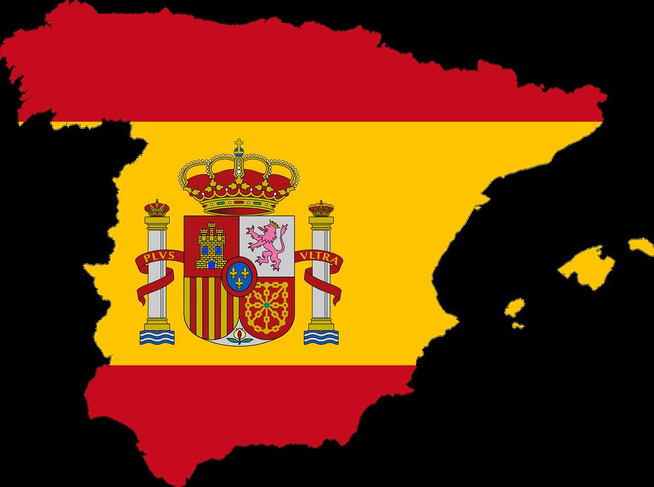 Mobilité Espagne